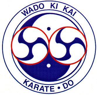 Nunley Karate Do Wado Ki Kai