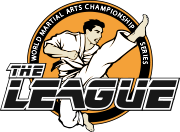 The League MMA
