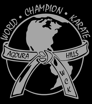 AGOURA HILLS WORLD CHAMPION KARATE